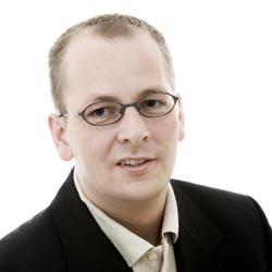 Morten Sørensen